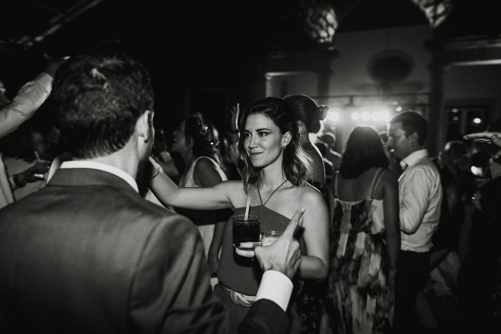 R&J968_ 10 setembro 2017 Wedding day_.jpg