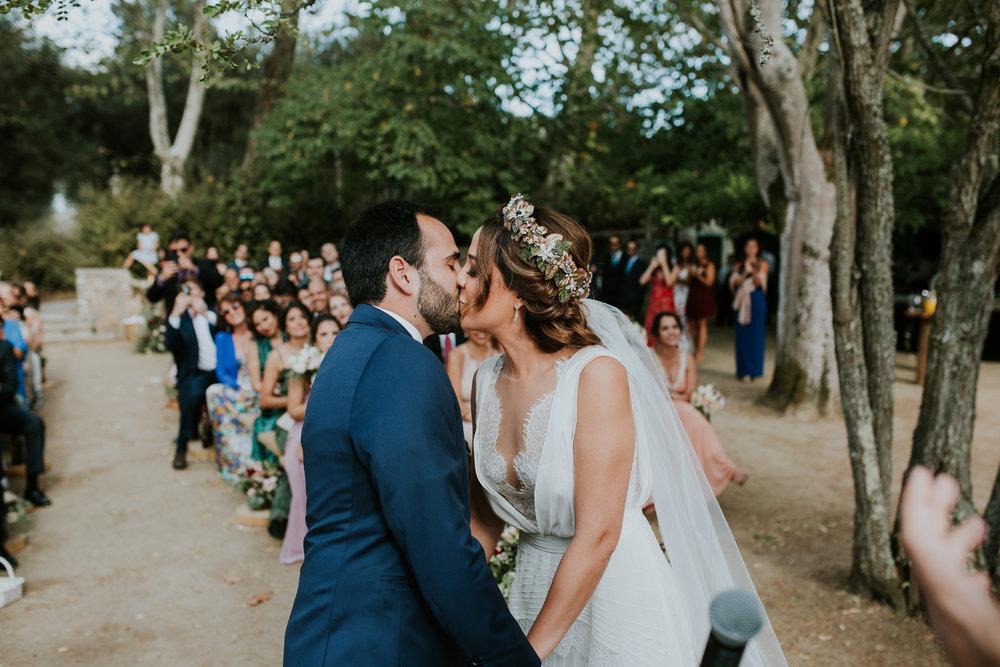 R&J318_ 09 setembro 2017 Wedding day_.jpg