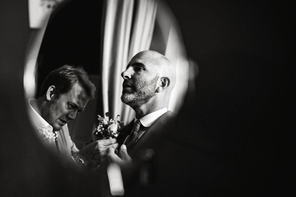 A&J _039_ 11_maio_2018_wedding_day.jpg