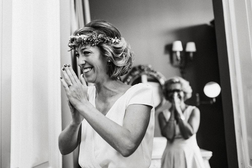 A&J _109_ 11_maio_2018_wedding_day.jpg