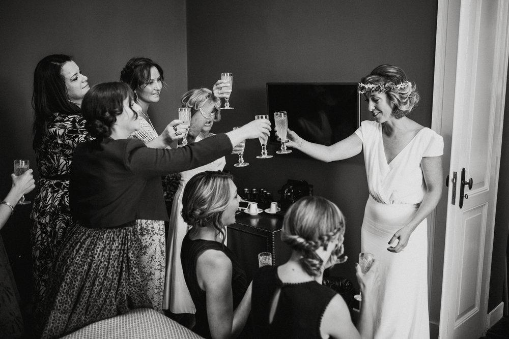 A&J _129_ 11_maio_2018_wedding_day.jpg