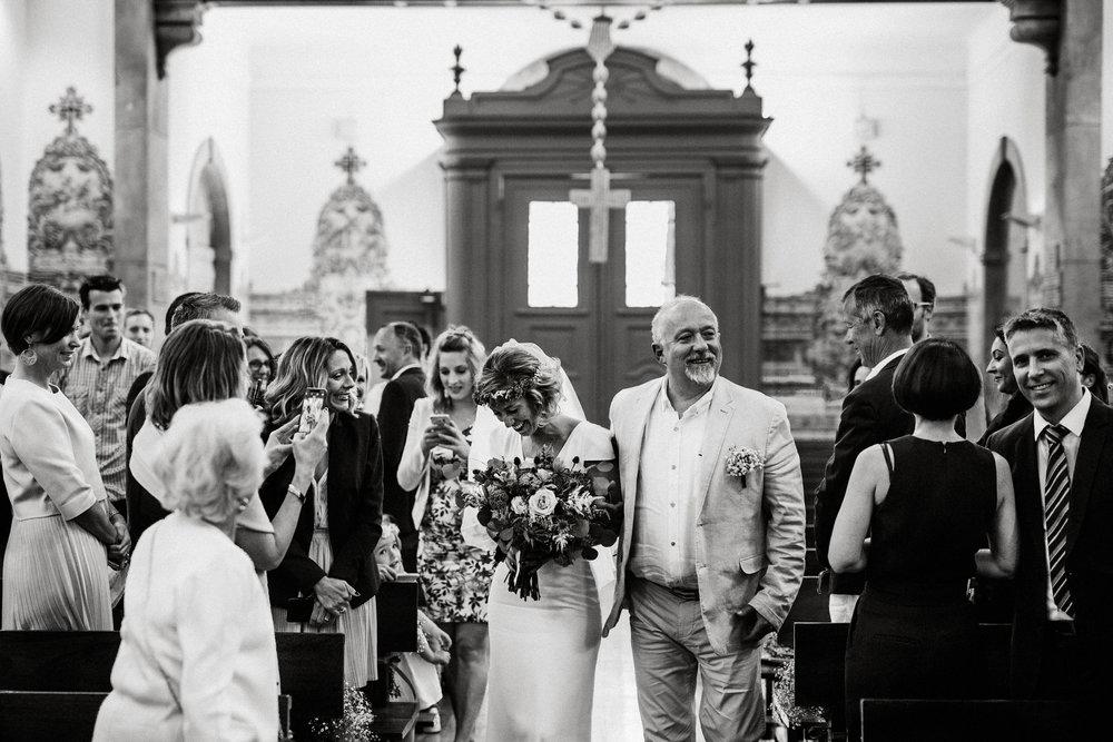 A&J _212_ 11_maio_2018_wedding_day.jpg