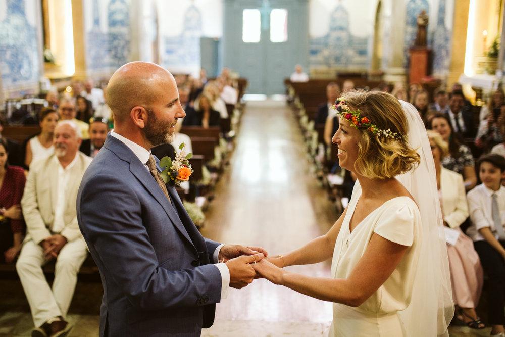 A&J _235_ 11_maio_2018_wedding_day.jpg