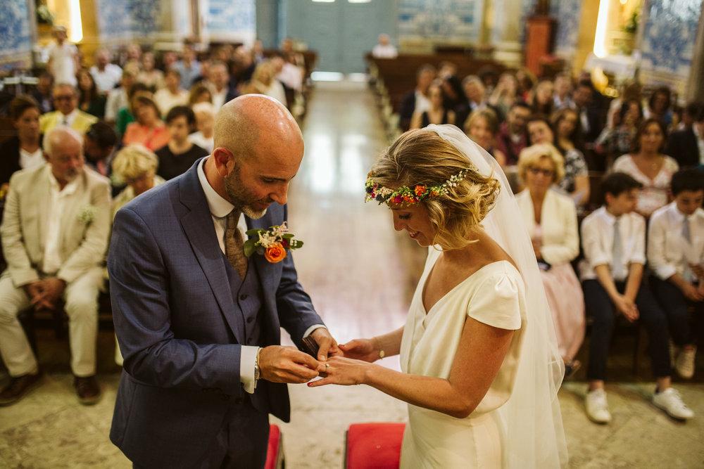 A&J _241_ 11_maio_2018_wedding_day.jpg