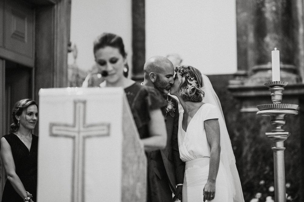 A&J _248_ 11_maio_2018_wedding_day.jpg