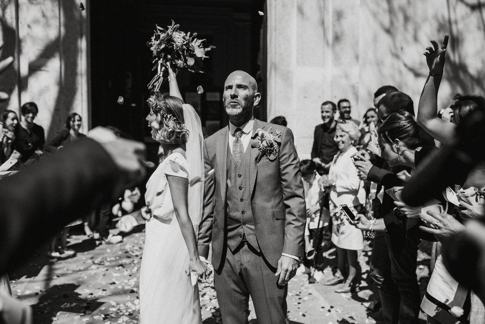 A&J _278_ 11_maio_2018_wedding_day.jpg