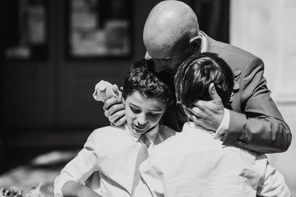 A&J _283_ 11_maio_2018_wedding_day.jpg