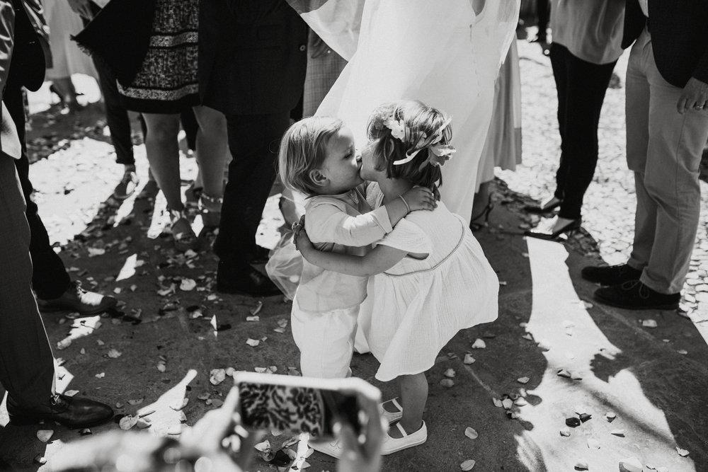 A&J _300_ 11_maio_2018_wedding_day.jpg