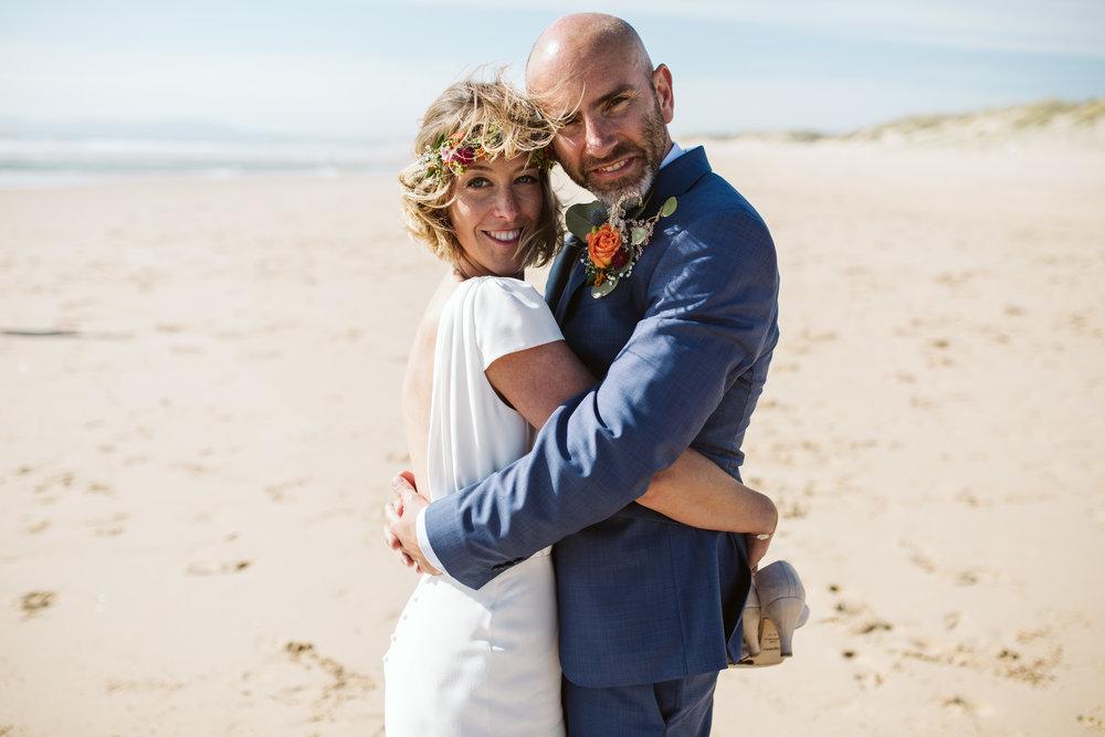 A&J _321_ 11_maio_2018_wedding_day.jpg