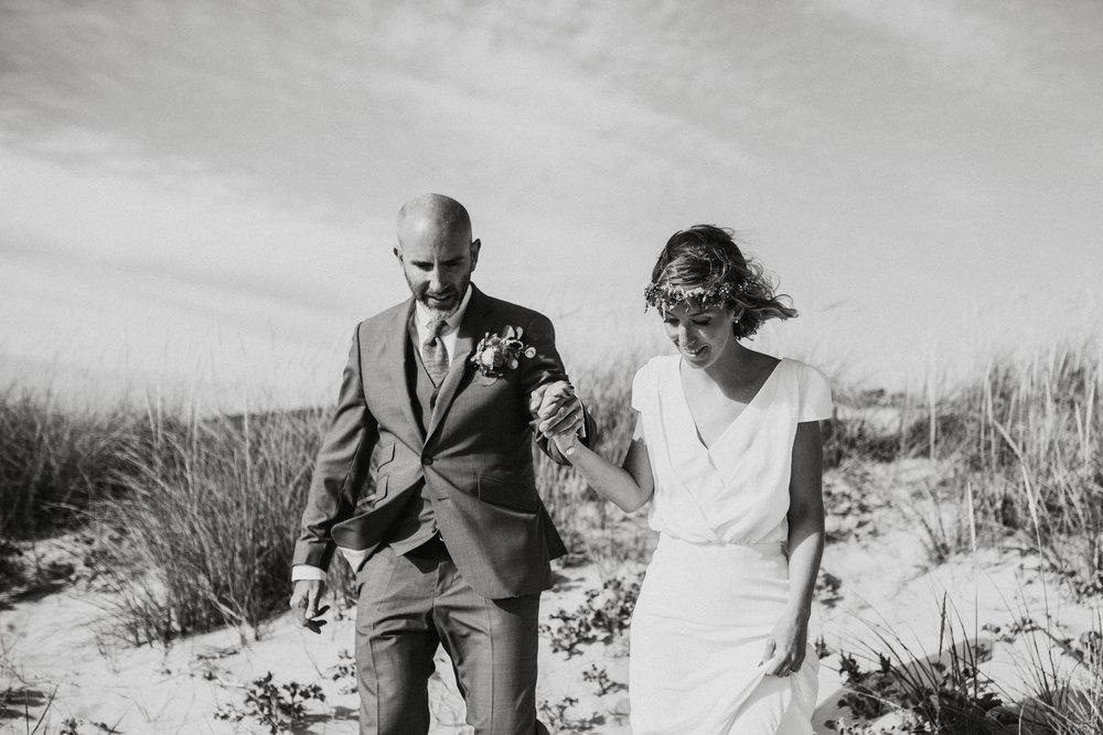 A&J _371_ 11_maio_2018_wedding_day.jpg