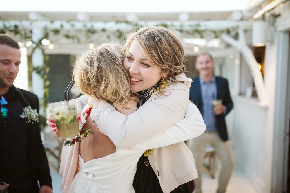A&J _419_ 11_maio_2018_wedding_day.jpg