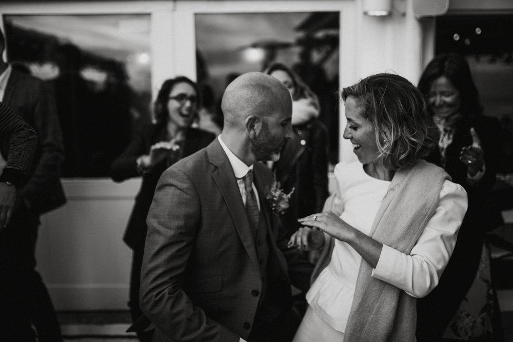 A&J _437_ 11_maio_2018_wedding_day.jpg