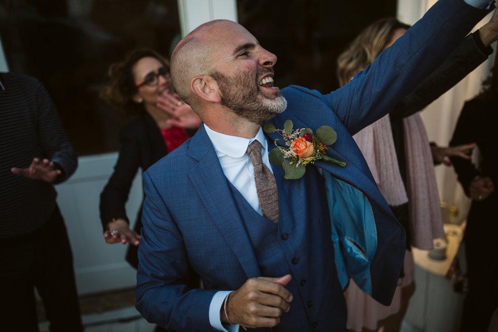 A&J _443_ 11_maio_2018_wedding_day.jpg