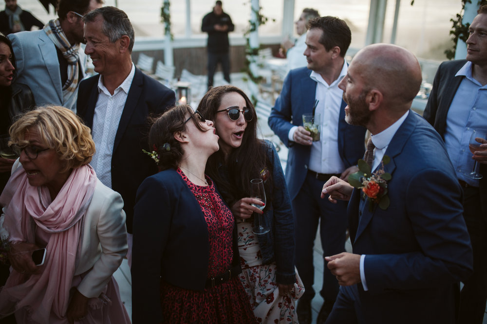 A&J _448_ 11_maio_2018_wedding_day.jpg