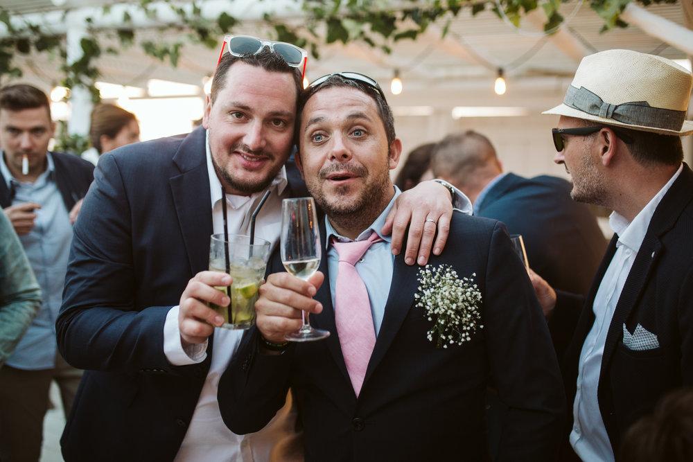 A&J _466_ 11_maio_2018_wedding_day.jpg