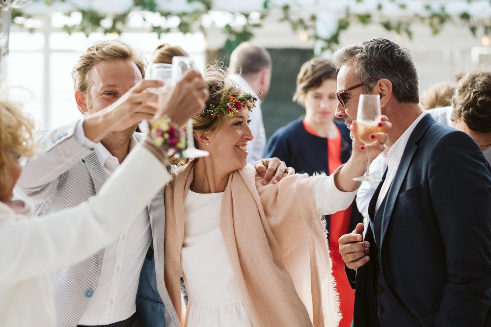 A&J _400_ 11_maio_2018_wedding_day.jpg