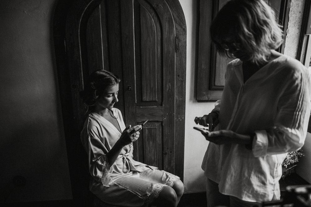 I&J_098_ 14_julho_2018 WEDDING DAY.jpg