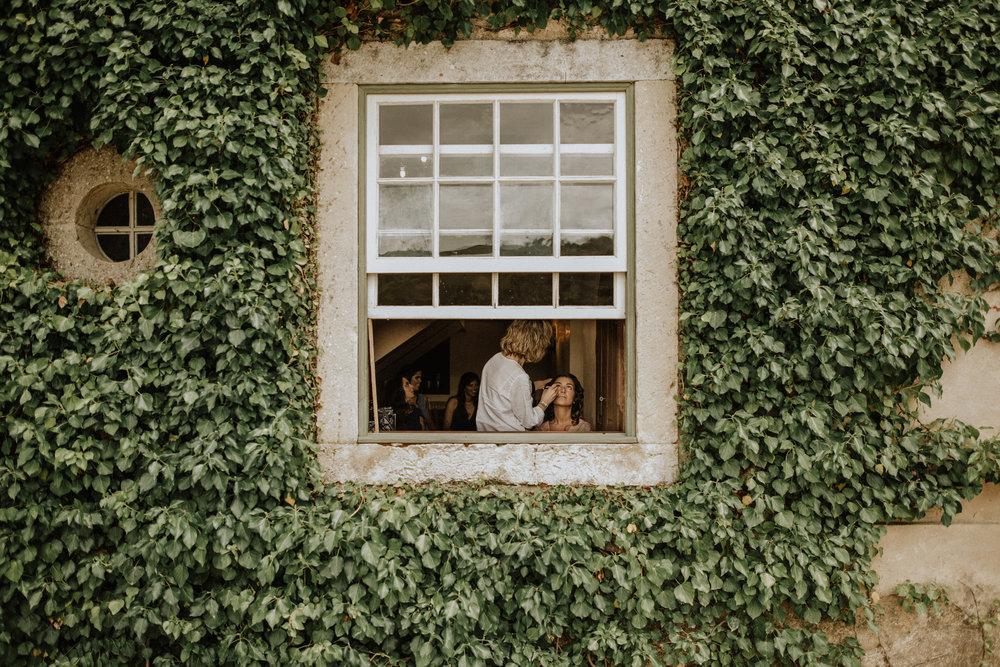 I&J_103_ 14_julho_2018 WEDDING DAY.jpg