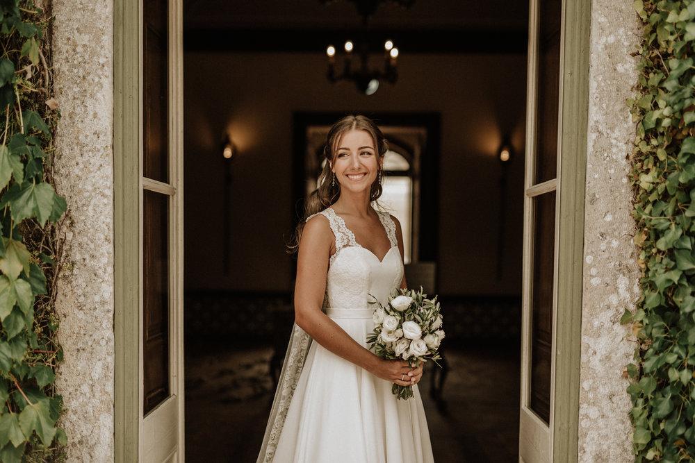 I&J_191_ 14_julho_2018 WEDDING DAY.jpg