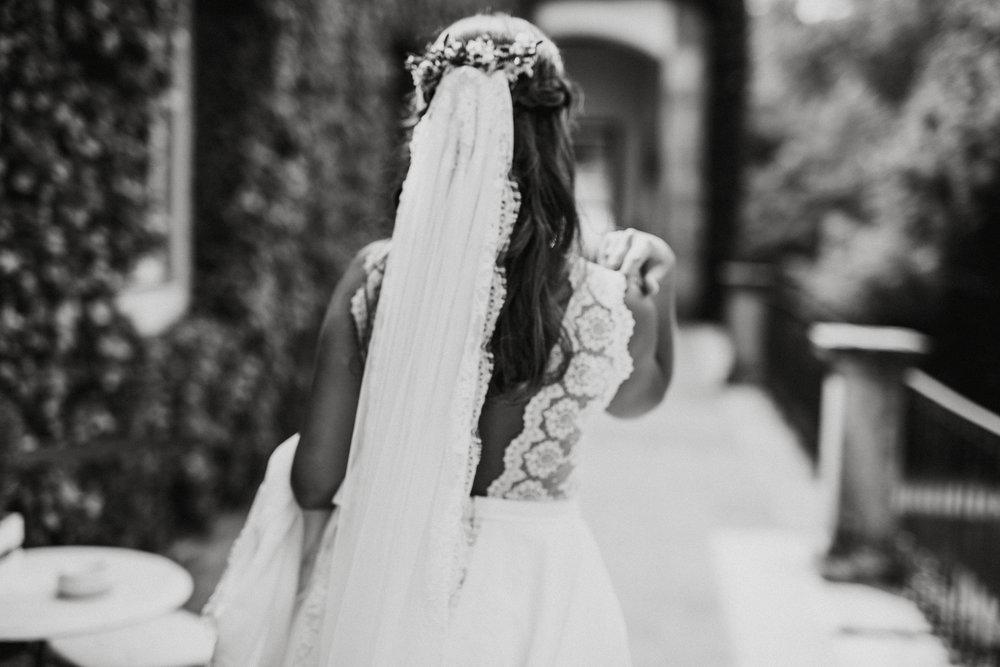 I&J_200_ 14_julho_2018 WEDDING DAY.jpg