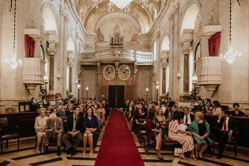 I&J_255_ 14_julho_2018 WEDDING DAY.jpg