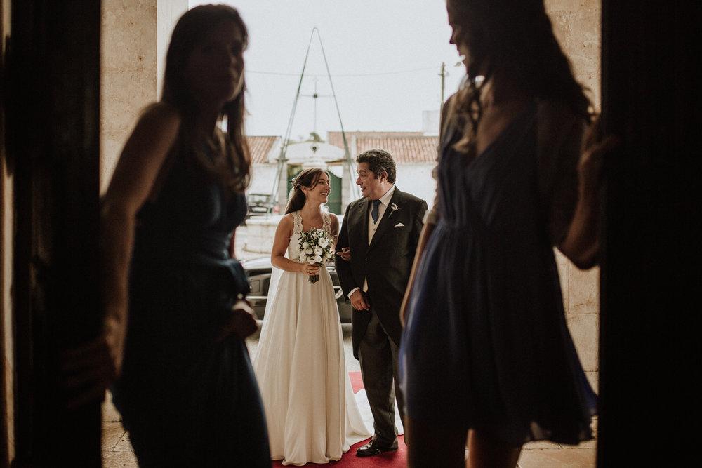 I&J_259_ 14_julho_2018 WEDDING DAY.jpg