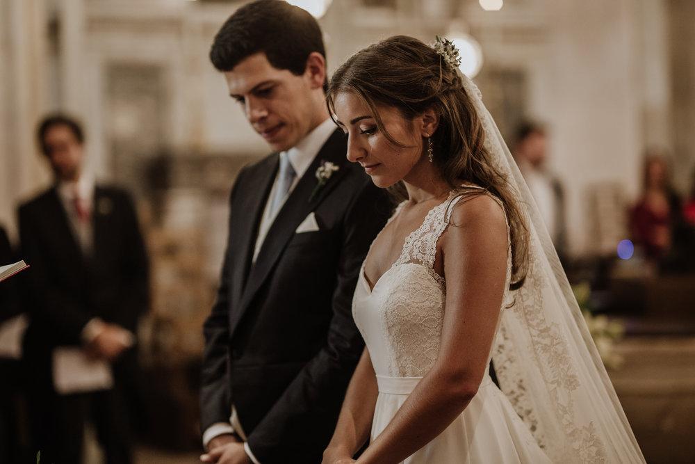 I&J_337_ 14_julho_2018 WEDDING DAY.jpg