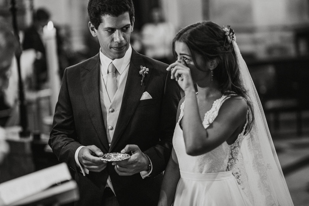 I&J_355_ 14_julho_2018 WEDDING DAY.jpg
