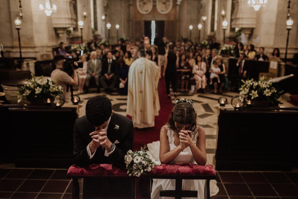 I&J_402_ 14_julho_2018 WEDDING DAY.jpg