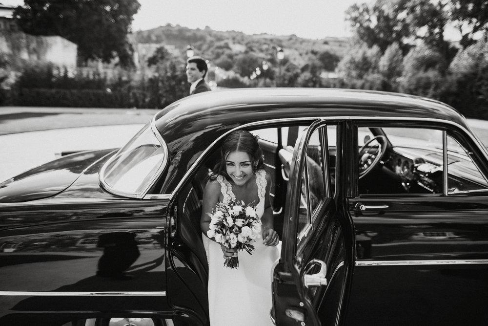 I&J_453_ 14_julho_2018 WEDDING DAY.jpg