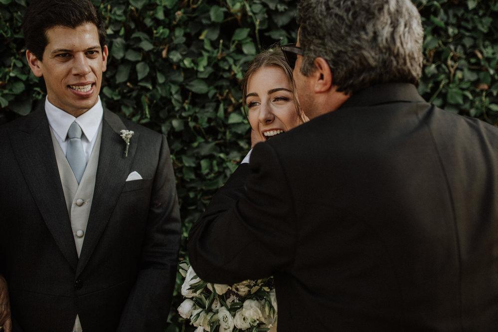 I&J_595_ 14_julho_2018 WEDDING DAY.jpg
