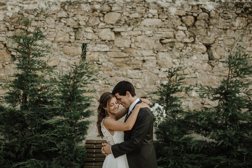 I&J_653_ 14_julho_2018 WEDDING DAY.jpg