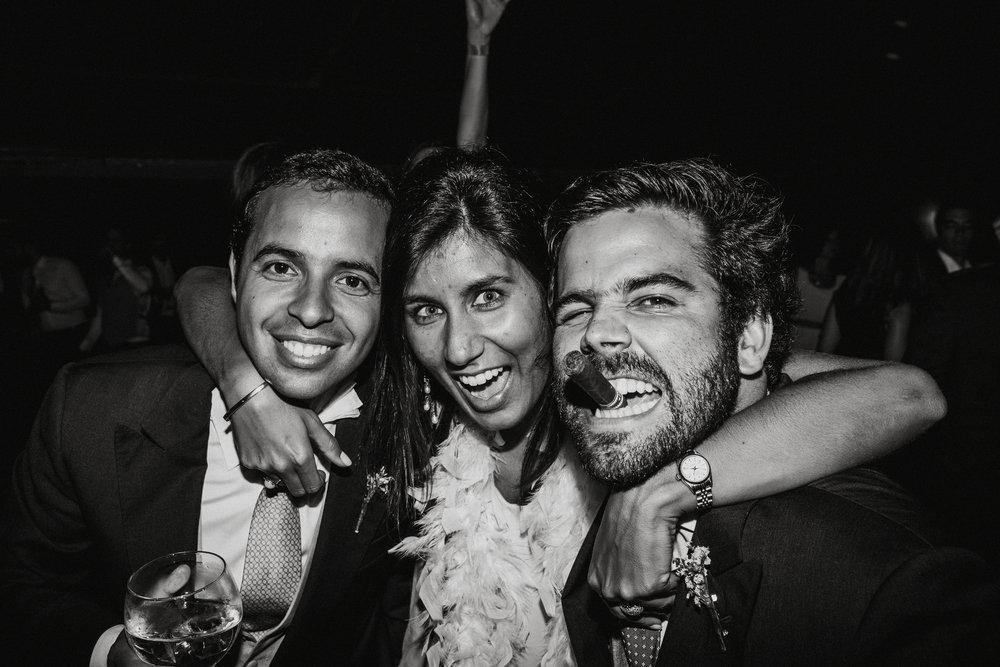 I&J_923_ 15_julho_2018 WEDDING DAY.jpg