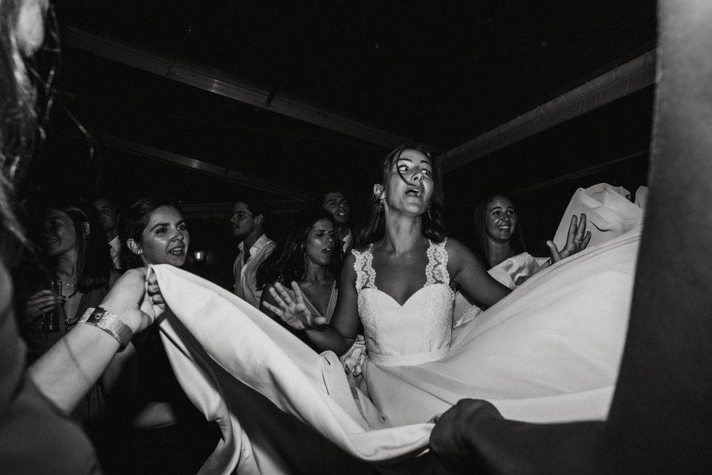 I&J_980_ 15_julho_2018 WEDDING DAY.jpg