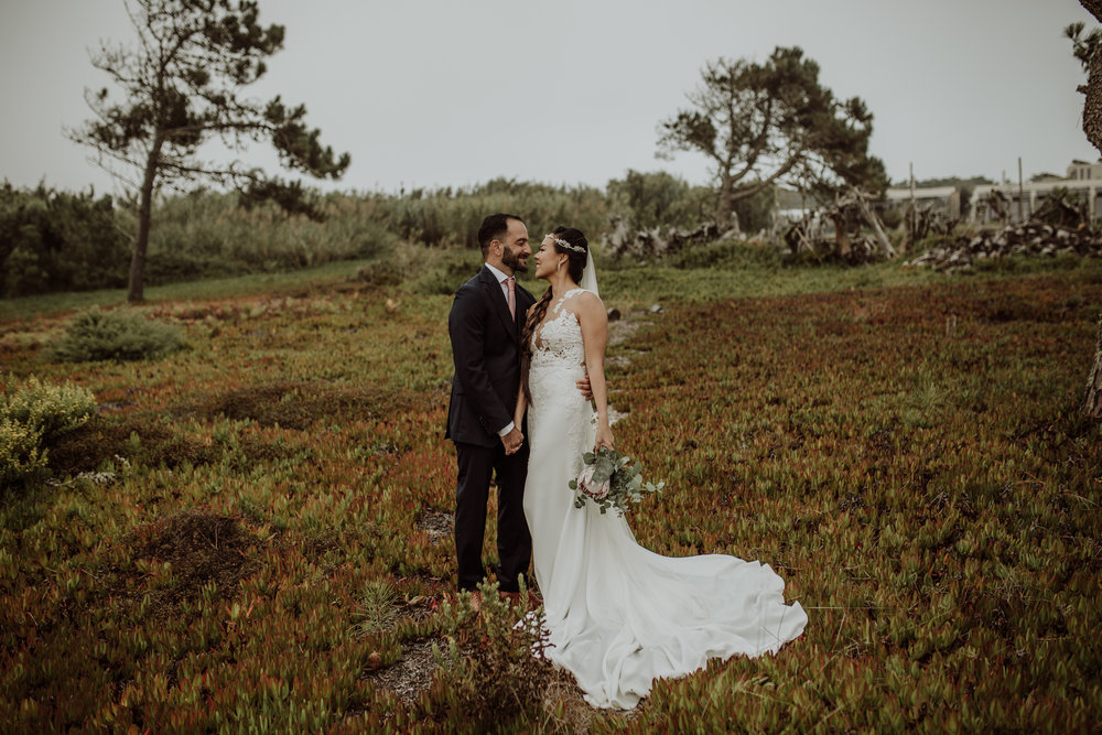 Y&M_946_15_September_2018WEDDING_DAY.jpg