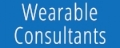 Wearable Technology Consultants