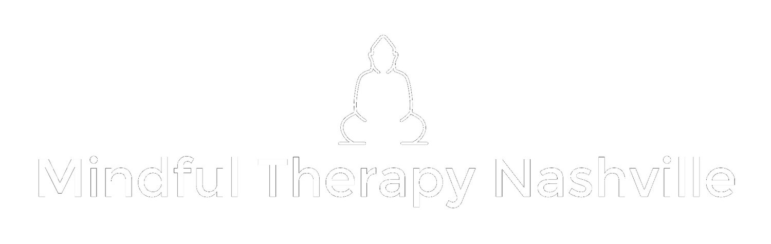 Mindful Therapy Nashville
