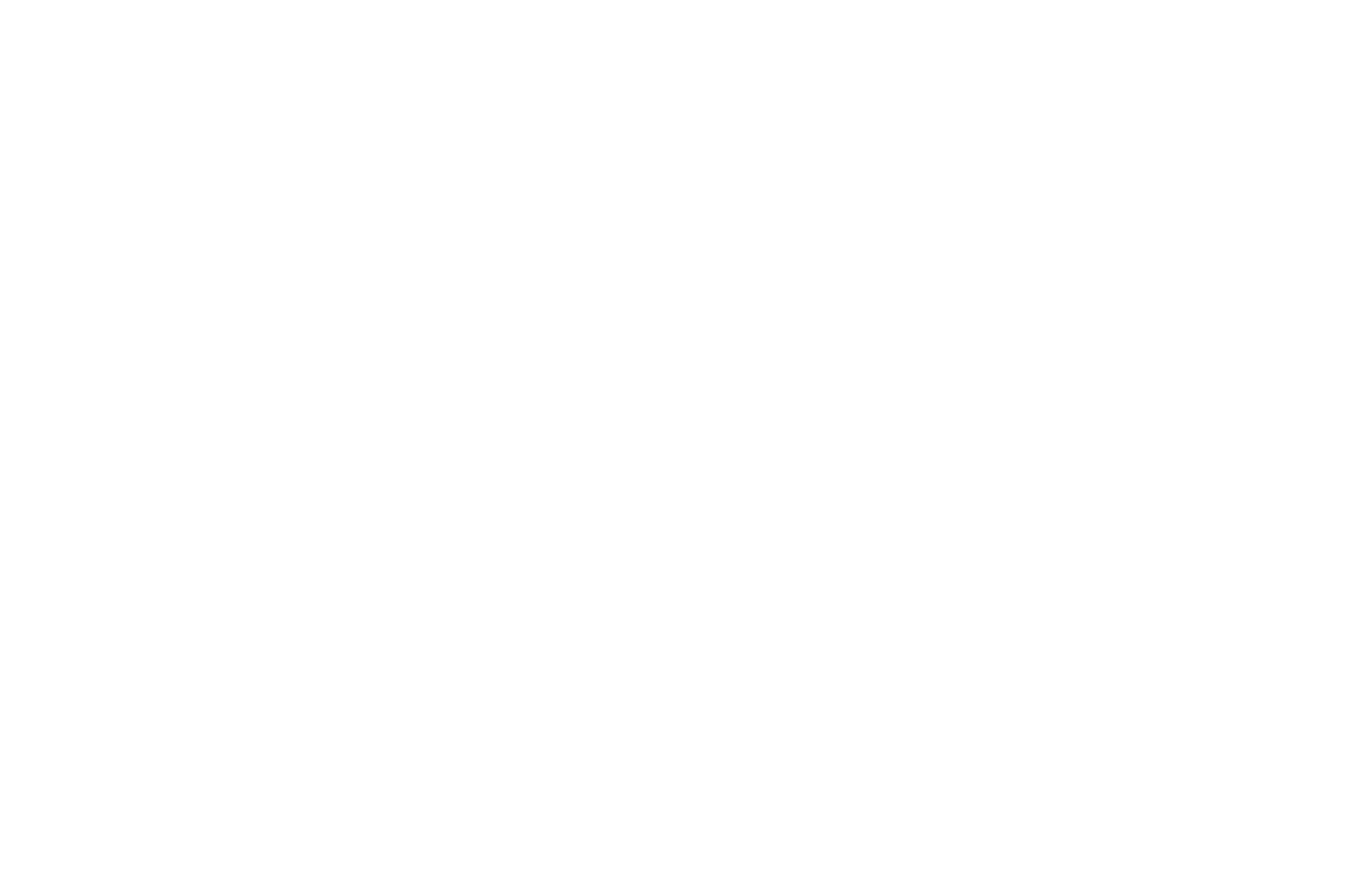 Waylz - Play the Stock Market with Friends