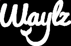 Waylz logo