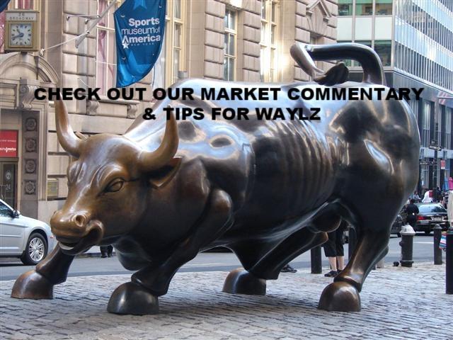 the wall street bull.jpg