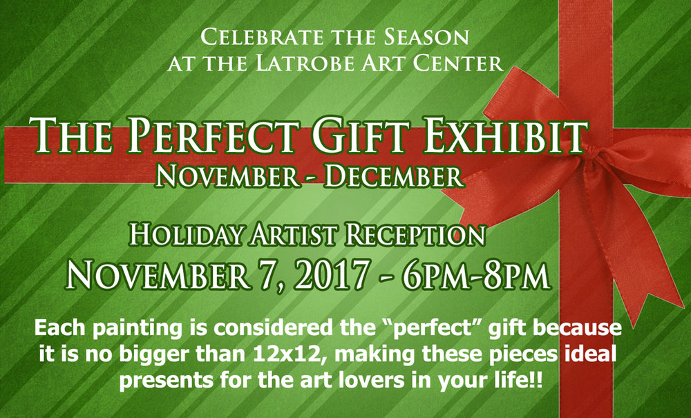 The Perfect Gift-Sep 18-2.jpg