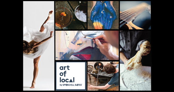 Art of Local-2.jpg