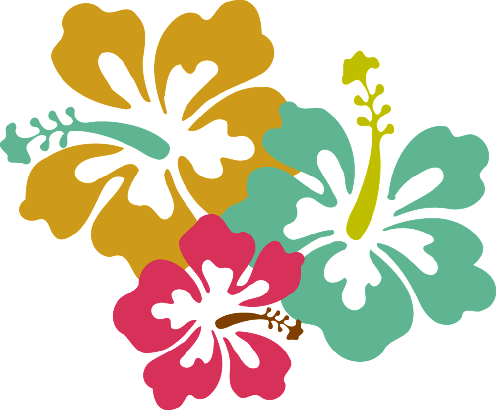flower-308823_1280.png