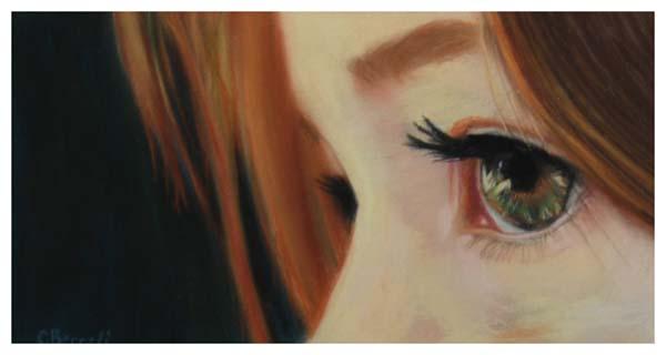Cindy Berceli, Reflections