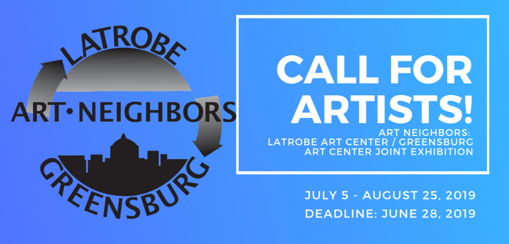Copy of Call for Artists!.png