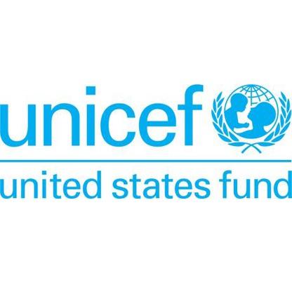 united-states-fund-for-unicef_416x416.jpg