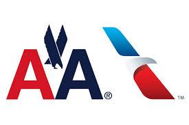 AA_logo.jpeg