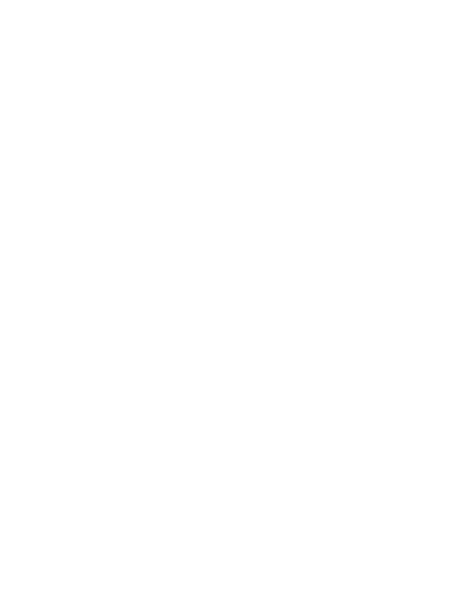 Curious Crow Cannabis Co.