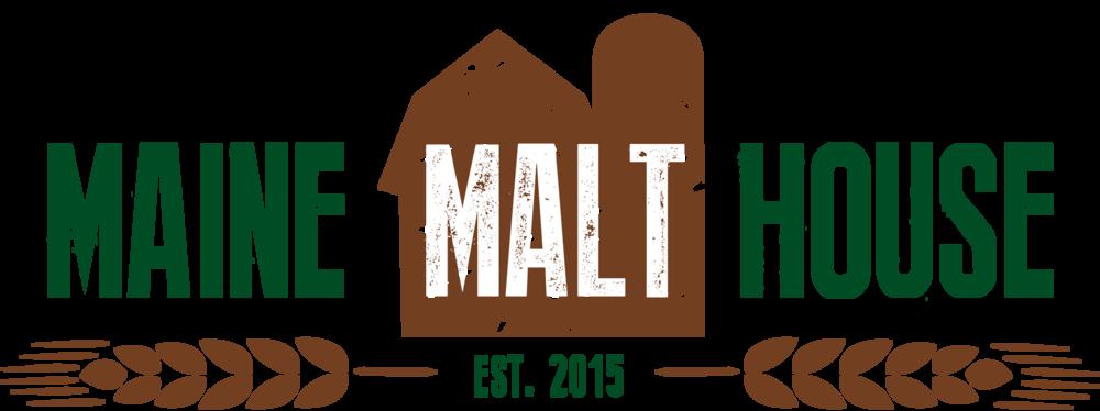 MMH-Logo.png