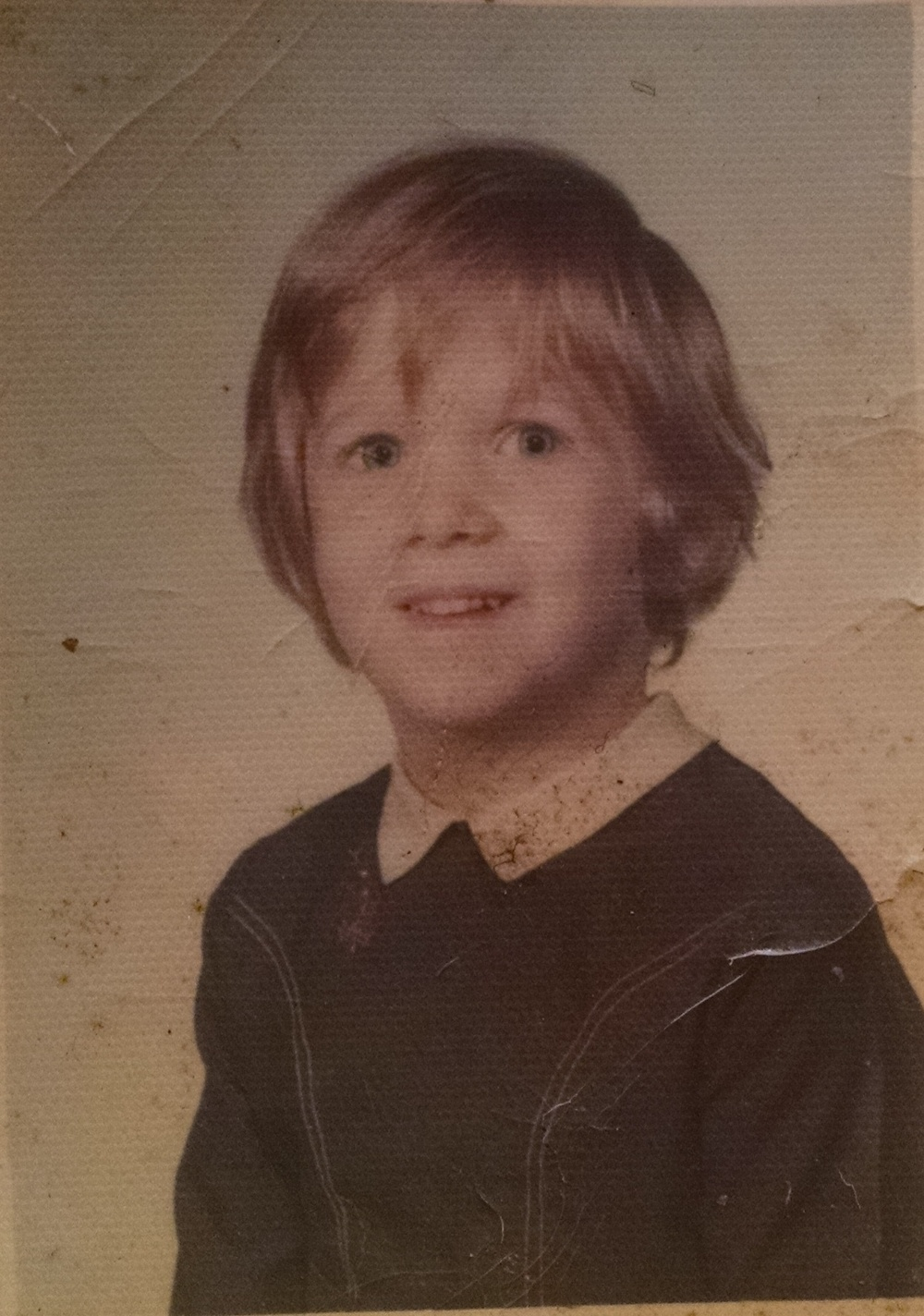 Mo-age-7.jpg
